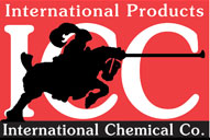 International Chemical Company Products